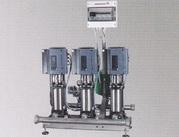 Насосы промышленныеGrundfos  Hydro Multi-E,  Житомир