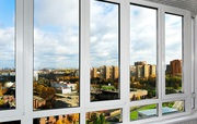 Металопластикові вікна і балкони. Найнижчі ціни! Виготовлення,  монтаж